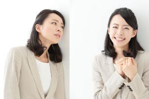 病は気から(語源編)心理カウンセリング|サロン・ド・クロワッサン