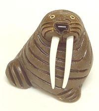 Classic - Walrus