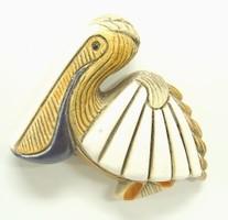 Magnet - Pelican