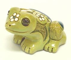Revival - Frog