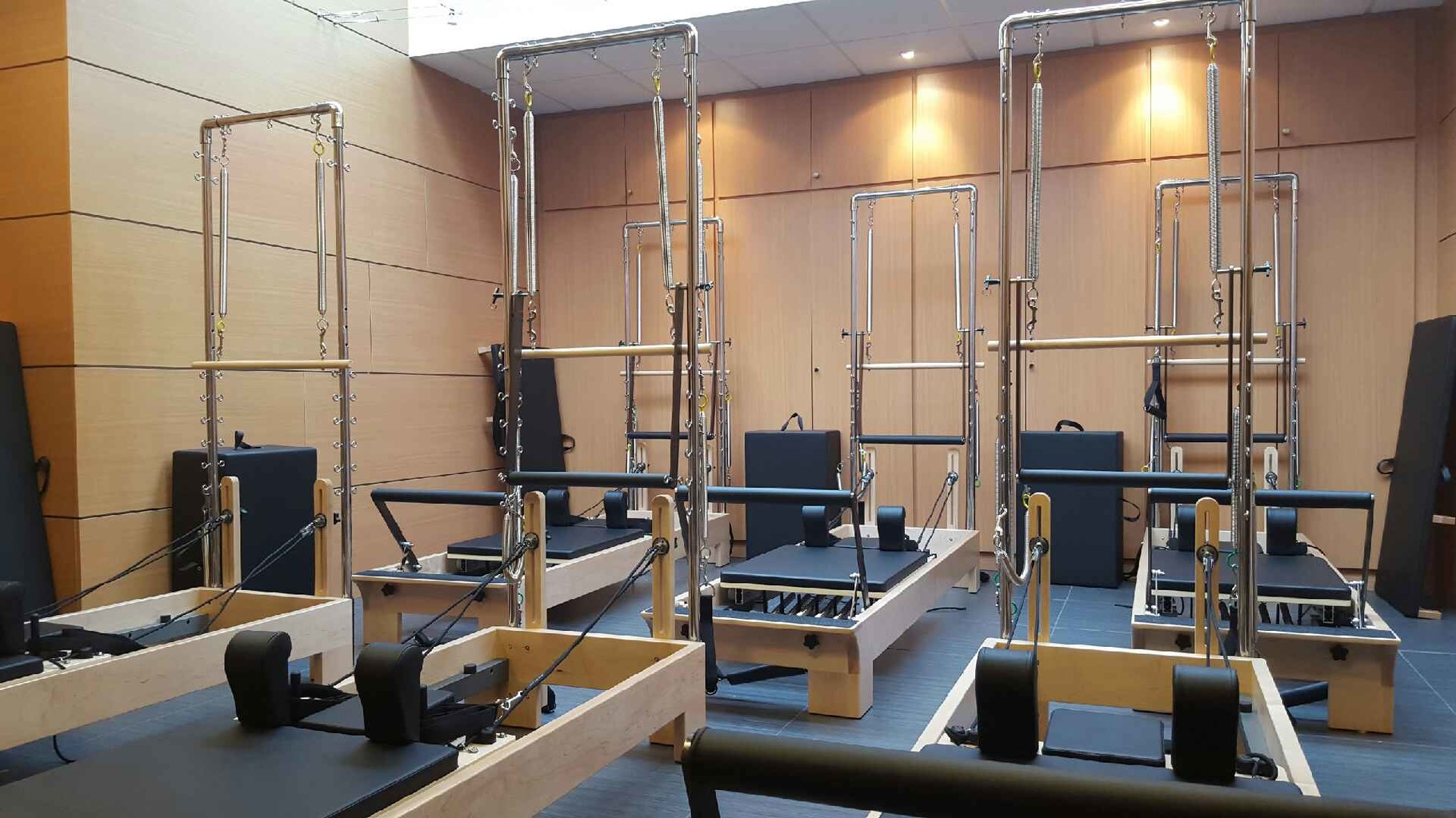 le centre pilates avertin shiatsu pilates centre