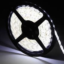 LED-Stripes made in China