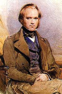 Darwin avait 27 ans à son retour de voyage.