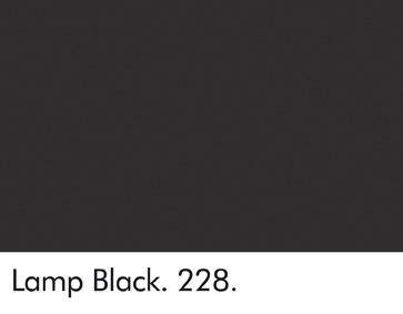 Lamp Black 228.
