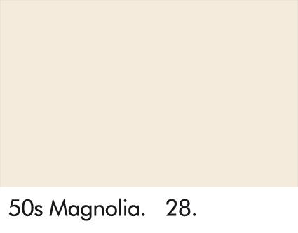 50s Magnolia 28.