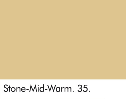 Stone-Mid-Warm 35.