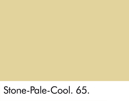 Stone-Pale-Cool 65.