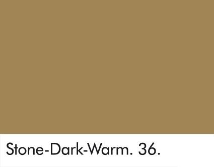 Stone-Dark-Warm 36.