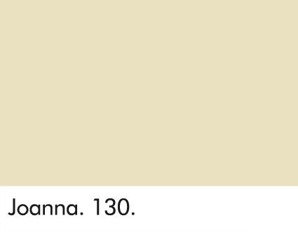 Joanna 130.