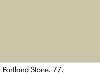 Portland Stone 77.