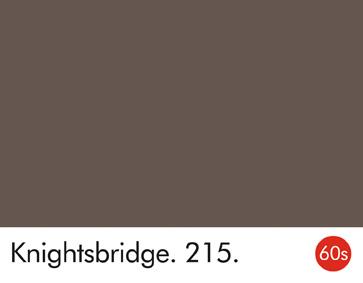 Knightsbridge 215.