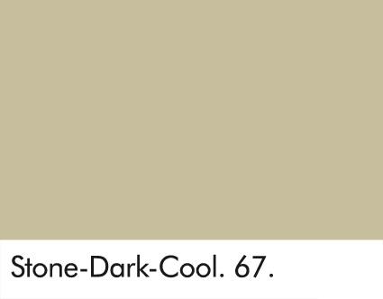 Stone-Dark-Cool 67.