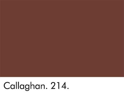 Callaghan 214.