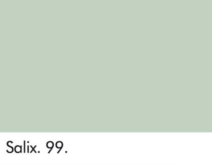 Salix 99.
