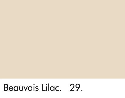Beauvais Lilac 29.