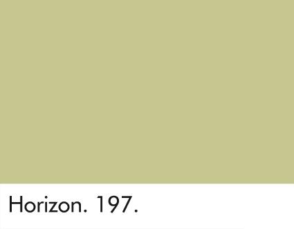 Horizon 197.