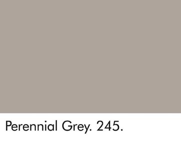 Perennial Grey 245.