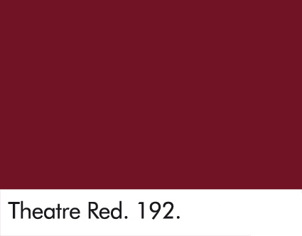 Theatre Red 192.