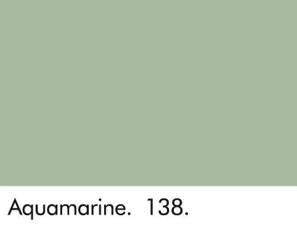Aquamarine 138.