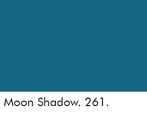 Moon Shadow 261.