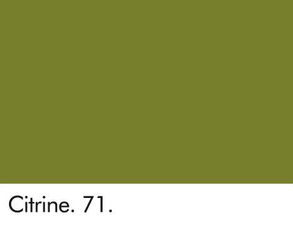 Citrine 71.