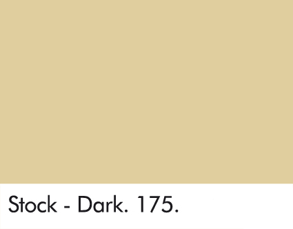 Stock - Dark 175.