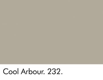Cool Arbor 232.