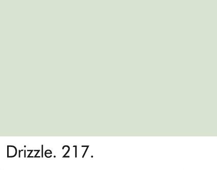 Drizzle 217.