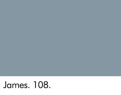 James 108.
