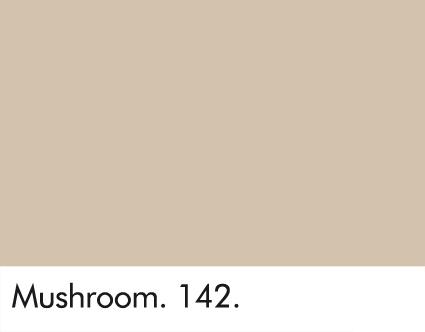 Mushroom 142.