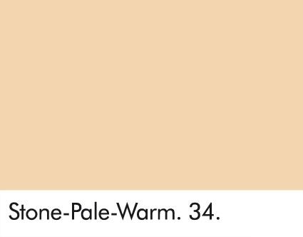 Stone-Pale-Warm 34.