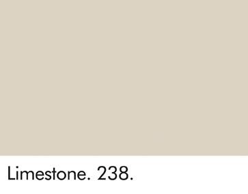 Limestone 238.