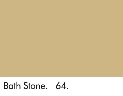 Bath Stone 64.