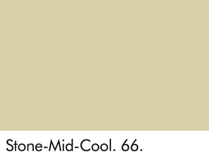 Stone-Mid-Cool 66.