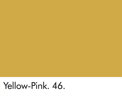 Yellow-Pink 46.