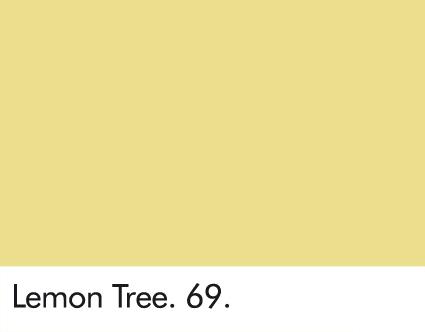 Lemon Tree 67.