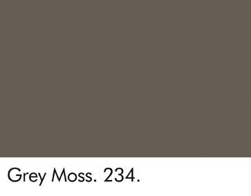 Grey Moss 234.