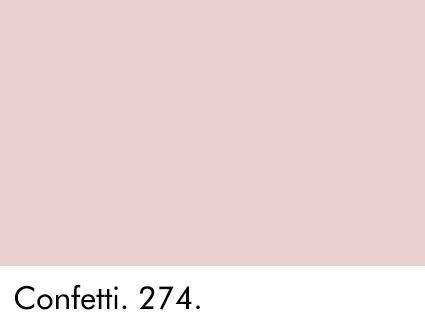 Confetti 274.