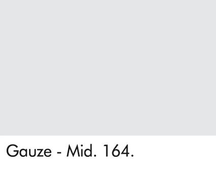 Gauze - Mid 164.