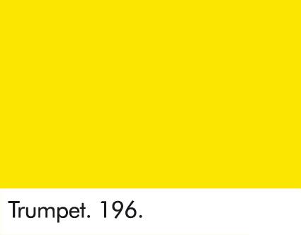 Trumpet 196.