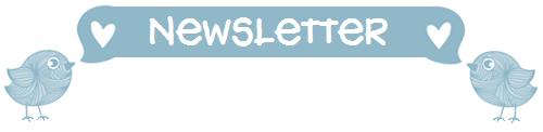 Biolino Newsletter