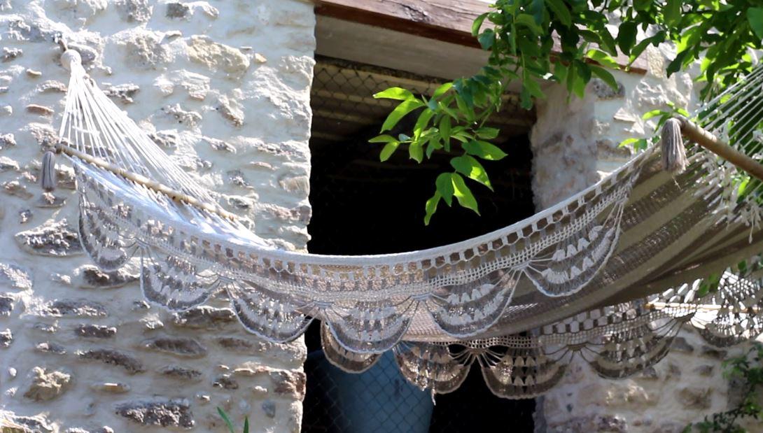 De jolis coins à découvrir chez nous en Occitanie, près de Carcassonne