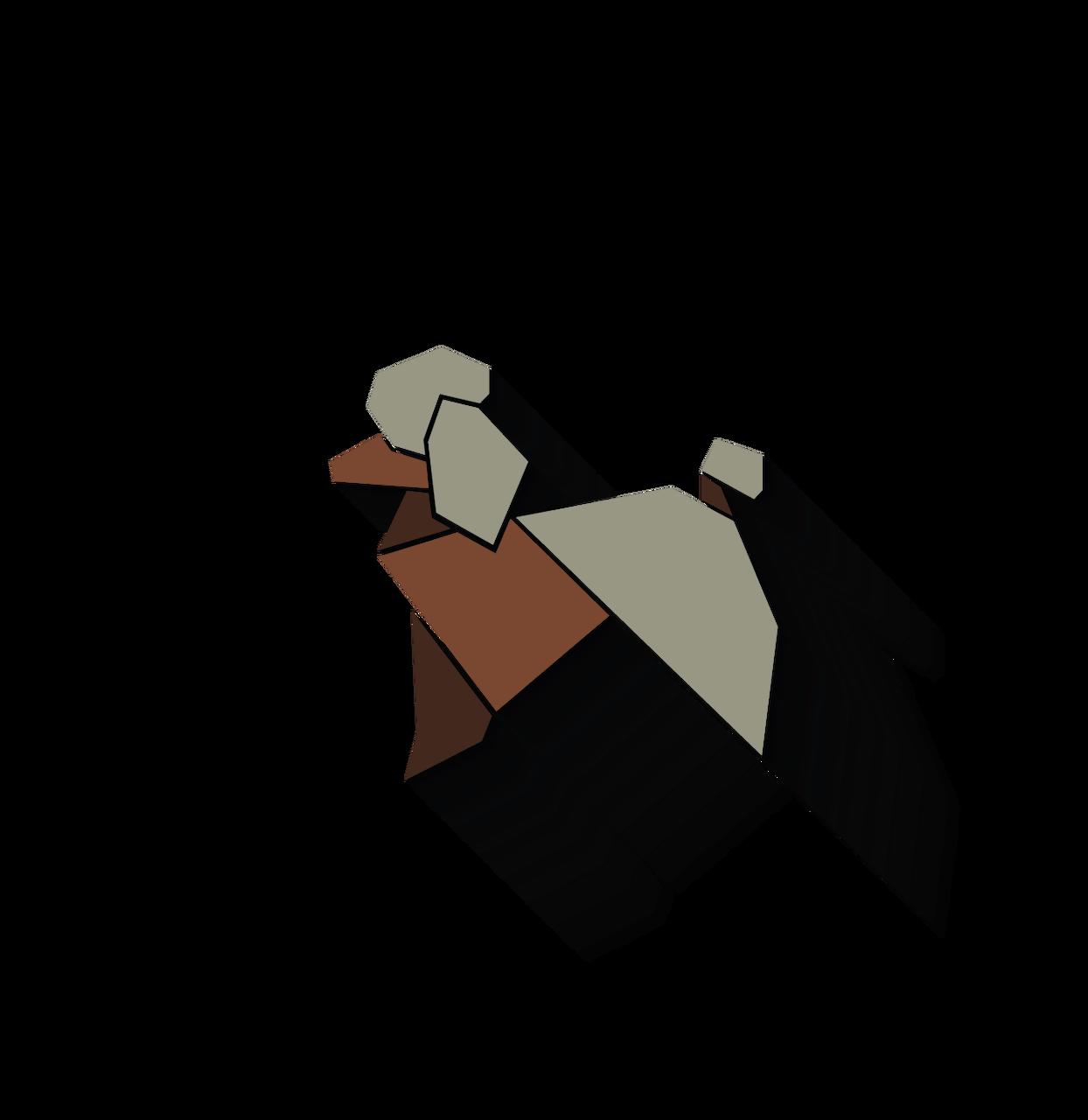 Pudel