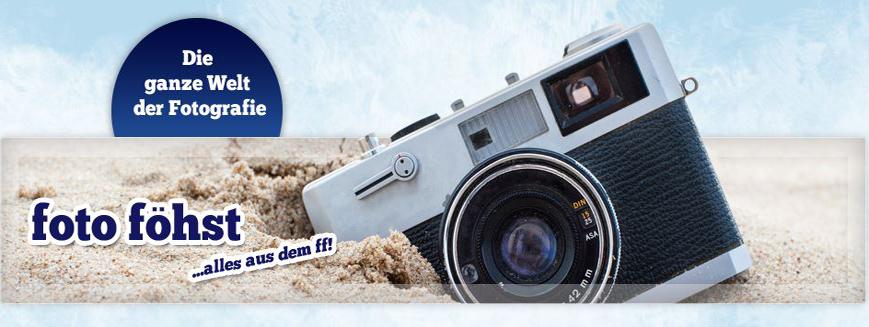 Analogkameras Foto & Camcorder Olympus Miu Ii #7020938