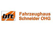 Entwurf L Logo