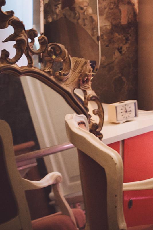 antiquit ten la belle epoque antiquit ten la belle epoque. Black Bedroom Furniture Sets. Home Design Ideas