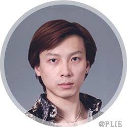 黄凱ホワンカイ東京シティバレエ団プリンシパル