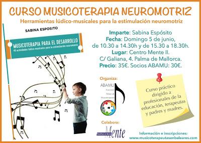Associació Balear de Musicoterapeutes