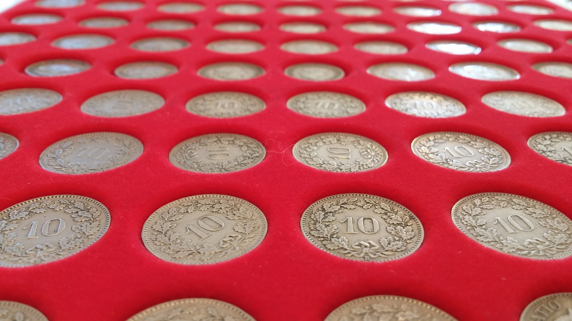 Antiquitäten Ankauf Winterthur : Schwaighofer münzen kunst und antiquitäten haus der