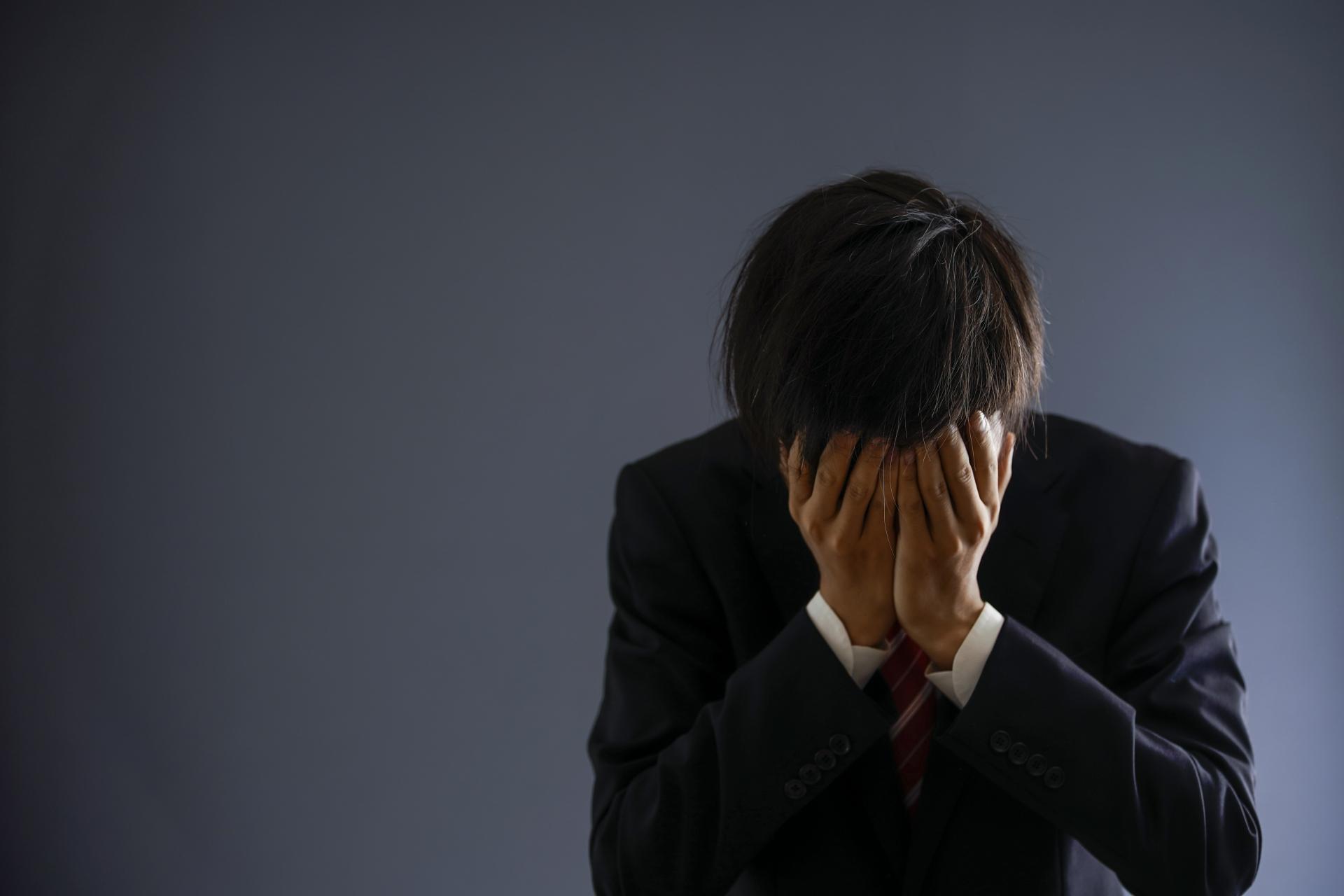 三重県探偵ブログ 妻の浮気編